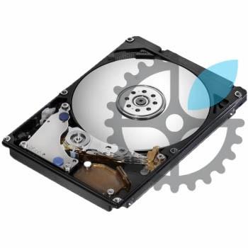 320 GB SATA Hard Drive для Macbook Pro
