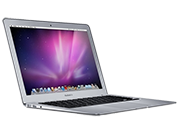 "Ремонт MacBook Air 11"" 13"" 2010-2017 в Киеве"