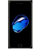 Ремонт iPhone 7 Plus в Киеве