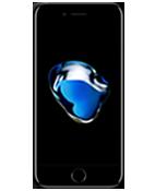 Ремонт iPhone 7 в Киеве