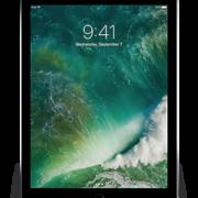 """Ремонт iPad Pro 9.7"""" в Киеве"""