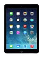 Ремонт iPad Air в Киеве