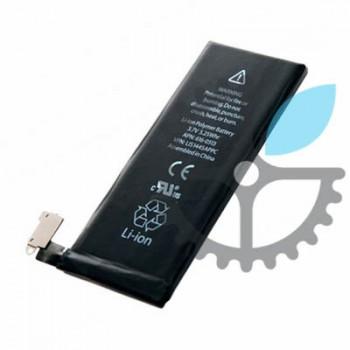 Батарея (аккумулятор) для Apple iPhone 4