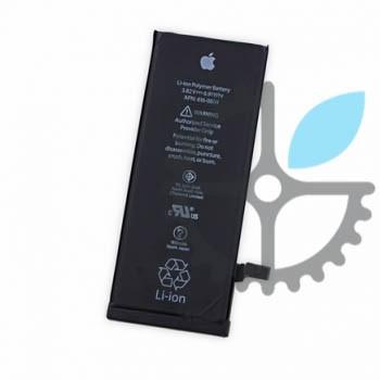 Батарея (акумулятор) для Apple iPhone 6