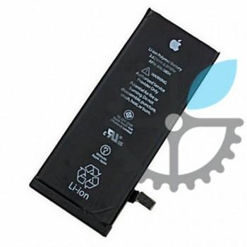 Батарея (аккумулятор) для Apple iPhone 6S