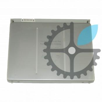 Батарея (аккумулятор) Apple А1175 для MacBook Pro 15ᐥ 2006-2008