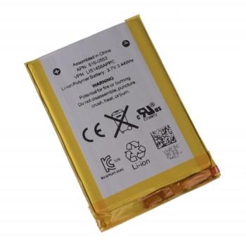 Батарея / Акумулятор для iPod touch 4g