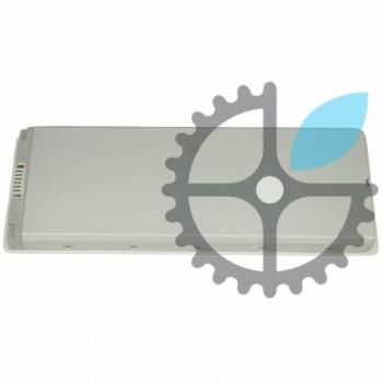 Батарея / Акумулятор A1185 для Macbook A1181 білий 2006-2009-го (копія)