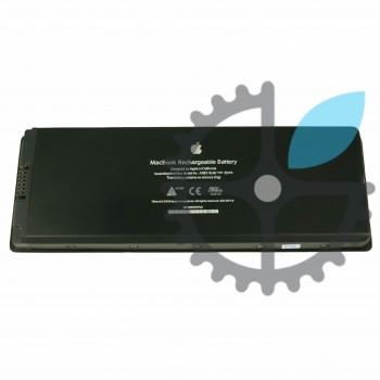 Батарея / Аккумулятор A1185 для Macbook A1181 2006-2009-го (high copy)