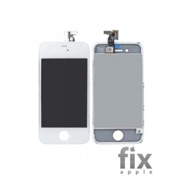 Экран для Apple iPhone 4