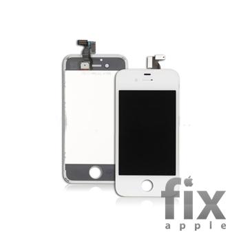 Екран, дисплей LCD для iPhone 4S