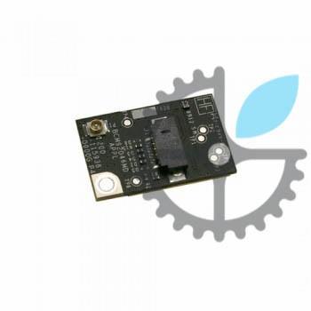 Bluetooth карта для iMac 21.5ᐥ и 27ᐥ 2009 - 2011 (A1311/A1312)
