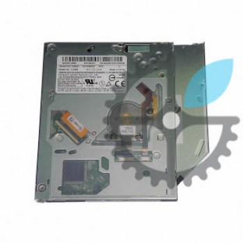 CD-ROM для Macbook Pro 13ᐥ -17ᐥ 2006-2008-го