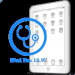 Диагностика iPad Pro 12.9ᐥ