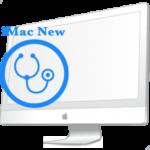 - ДиагностикаiMac (New) A1418 A1419