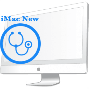 """Ремонт Ремонт iMac та MacBook iMac 21.5"""" (A1418) и 27"""" (A1419) Late 2012-2019 Діагностика на iMac (New) A1418 A1419"""