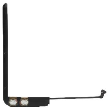 Динамик (бузер) для Apple iPad 2