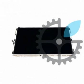 Екран (матриця, LCD, дисплей) для iMac 21,5 ᐥ2009-2011 (A1311)