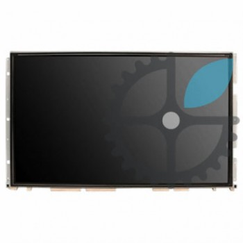 Экран (матрица, LCD, дисплей) для iMac 21,5ᐥ 2009-2012 (A1312)