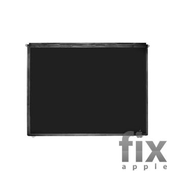 Екран, дисплей LCD для iPad 3