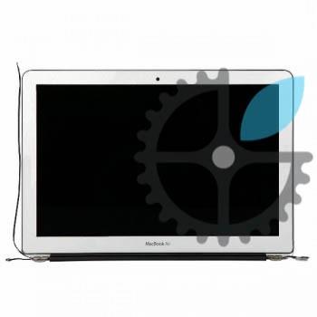 Екран (матриця, LCD, дисплей) з кришкою в зборі для MacBook Air 13ᐥ 2013-2017 (A1466)