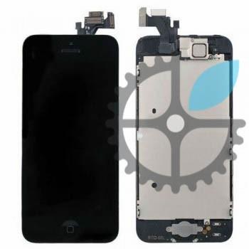 Дисплей (LCD екран) для iPhone 5 оригінал