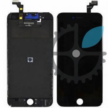 Дисплей (LCD екран) для iPhone 6 копія