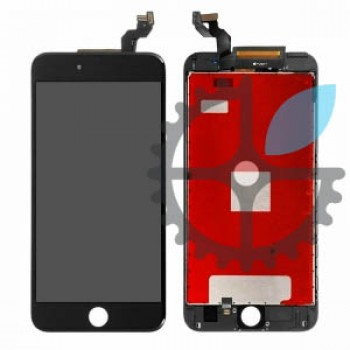 Дисплей (LCD екран) для iPhone 6 Plus копія