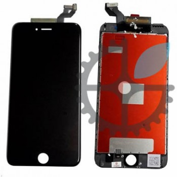 Дисплей (LCD экран) для iPhone 6S Plus копия