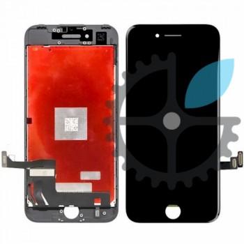 Дисплей (LCD экран) для iPhone 7 Plus копия