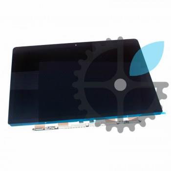 Екран (матриця, LCD, дисплей) для MacBook Pro 15ᐥ 2015 (A1398)