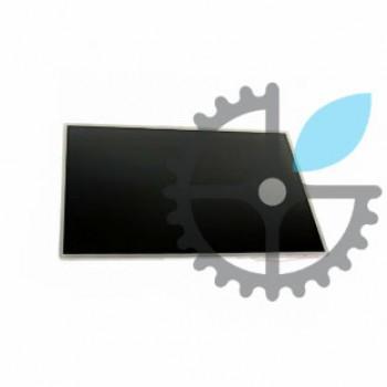 """Дисплей (матрица) для MacBook Pro 17"""" A1261 A1229 A1151 (глянцевый)"""