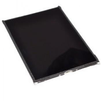 Екран, дисплей LCD для iPad Air A1474 A1475 A1476