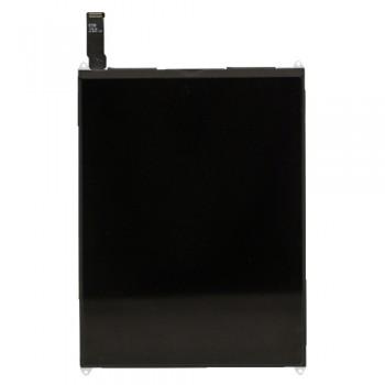 Екран, дисплей LCD для iPad mini (A1432 A1454 A1455)