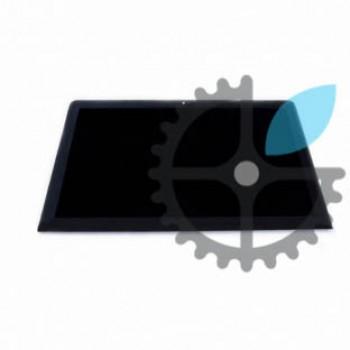 Экран (матрица, LCD, дисплей) для iMac 21,5ᐥ 2012-2014/Late 2015 4K (A1418)