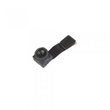 Фронтальна (передня) камера для iPhone 4