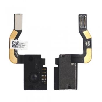 Фронтальна (передня) камера для iPad 3