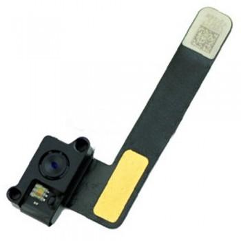 Фронтальная (передняя) камера для iPad mini (A1432 A1454 A1455)