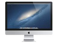 """Ремонт iMac 21.5"""" (A1311) и 27"""" (A1312) 2009-2011 в Киеве"""