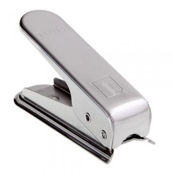 Инструмент для нарезки SIM под nano SIM (nano Sim Cutter)