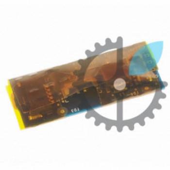 Інвертер дисплея для MacBook Pro 15ᐥ A1150 A1211