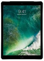 """Ремонт iPad Pro 12.9"""" в Киеве"""