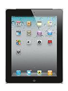 Ремонт iPad 2 в Киеве