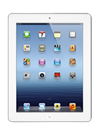 Ремонт iPad 3 в Киеве