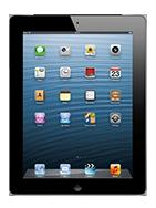 Ремонт iPad 4 в Киеве