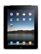 iPad 1 (2010)
