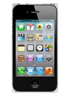 Ремонт iPhone 4 в Киеве