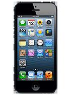 Ремонт iPhone 5 в Киеве