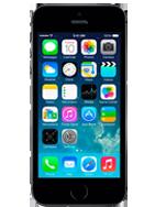 Ремонт iPhone 5S в Киеве