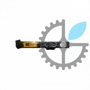 Камера iSight для MacBook 13ᐥ A1342